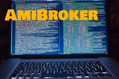 AmiBroker Trading Software Review